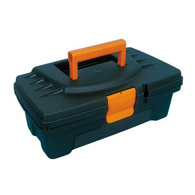 Caja de Herramientas San Bernardo SB010