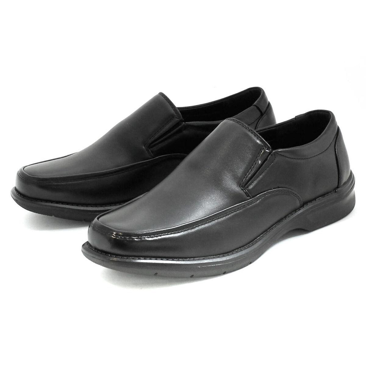 Zapato Hombre Franco Orselli