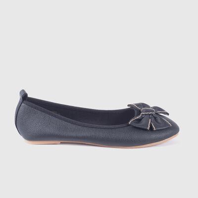 Zapato Ribo Niña