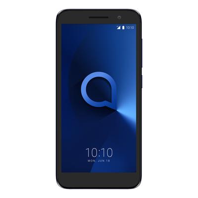 "Celular Alcatel 1 Azul 5""Azul Movistar"