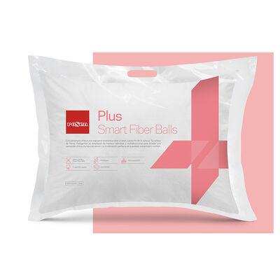 Almohada Rosen Soft Plus 50 x 70 cm