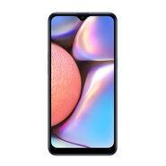 "Celular Samsung Galaxy A10s 32GB 6,2"" Azul WOM"