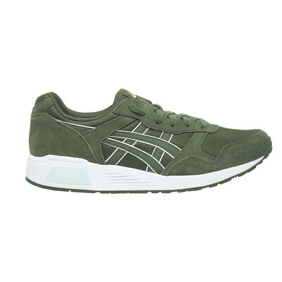 Zapatilla Asics Mujer  Lyte Trainer