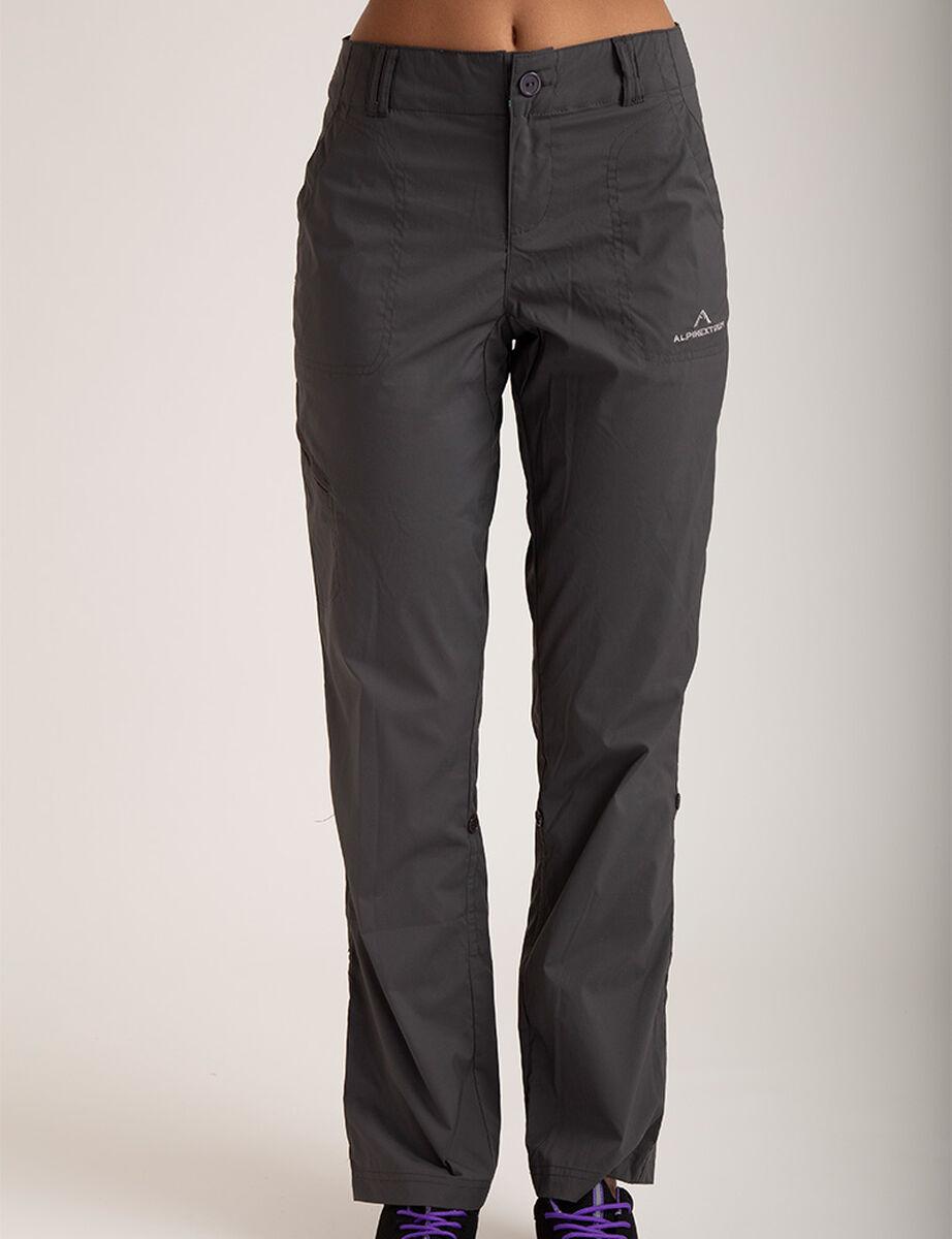 Pantalon Alpinextrem Outdoor Compra En Lapolar Cl