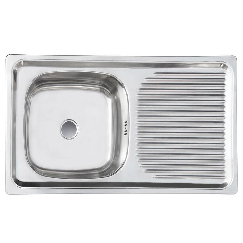 Lavaplatos Empotrar Splendid 800x435 IZ