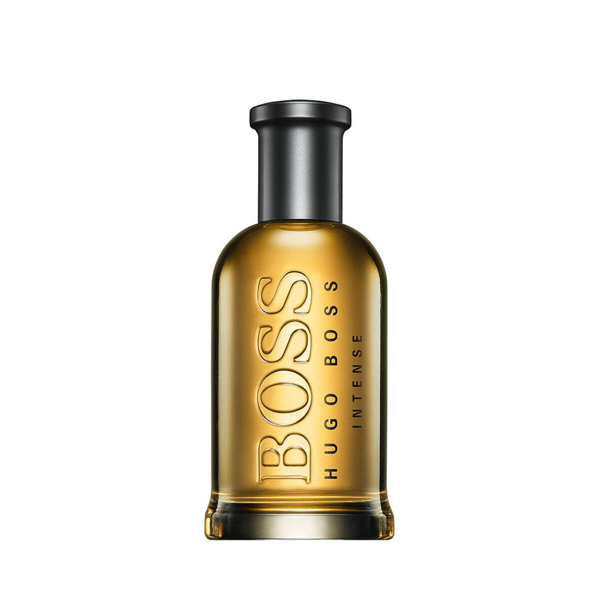 Boss Bottled Intense Edp 100 ml