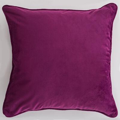 Cojín Velvet Casanova 45 x 45 cm