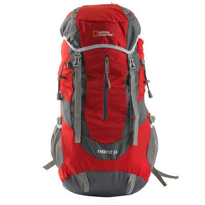 Mochila National Geographic Everest 55