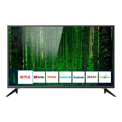 "LED 43"" Hyundai FS43HY20 Smart TV HD"
