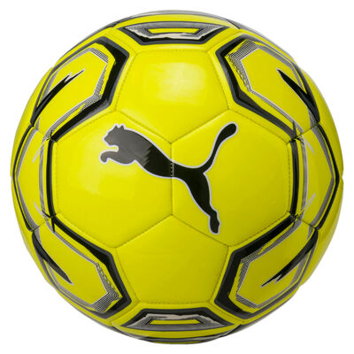 Balón Puma Futsal 1 Trainer MS ball 5