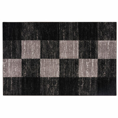Alfombra Interior Idetex Frize Carved D4 150 x 200 cm
