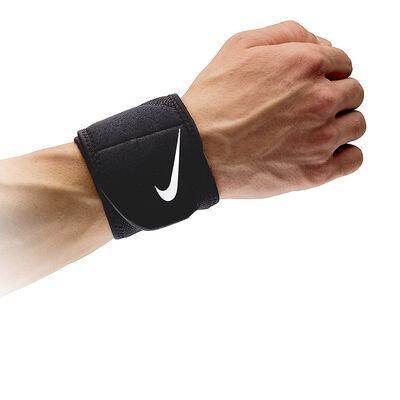Muñequeras Nike Wrap 2.0