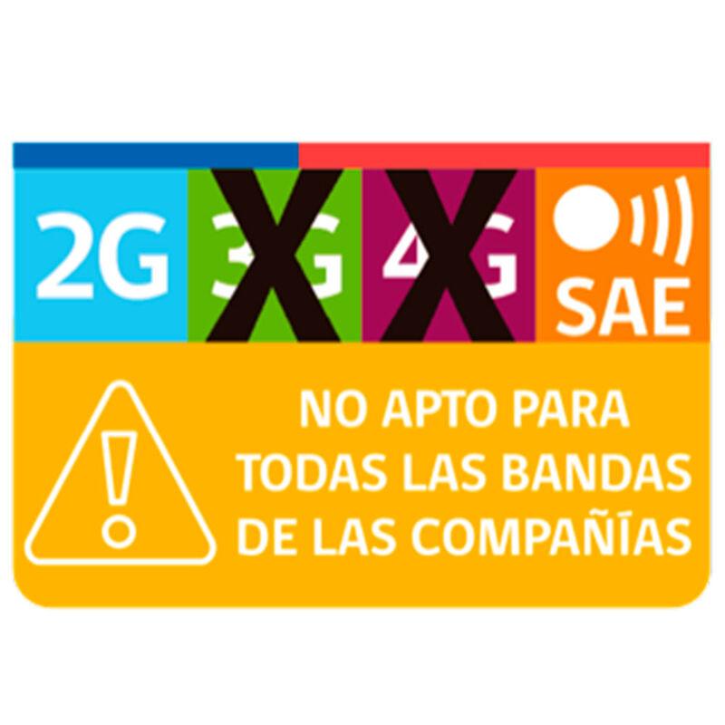 "Tablet Samsung Galaxy Tab E 7"" WiFi 3G"