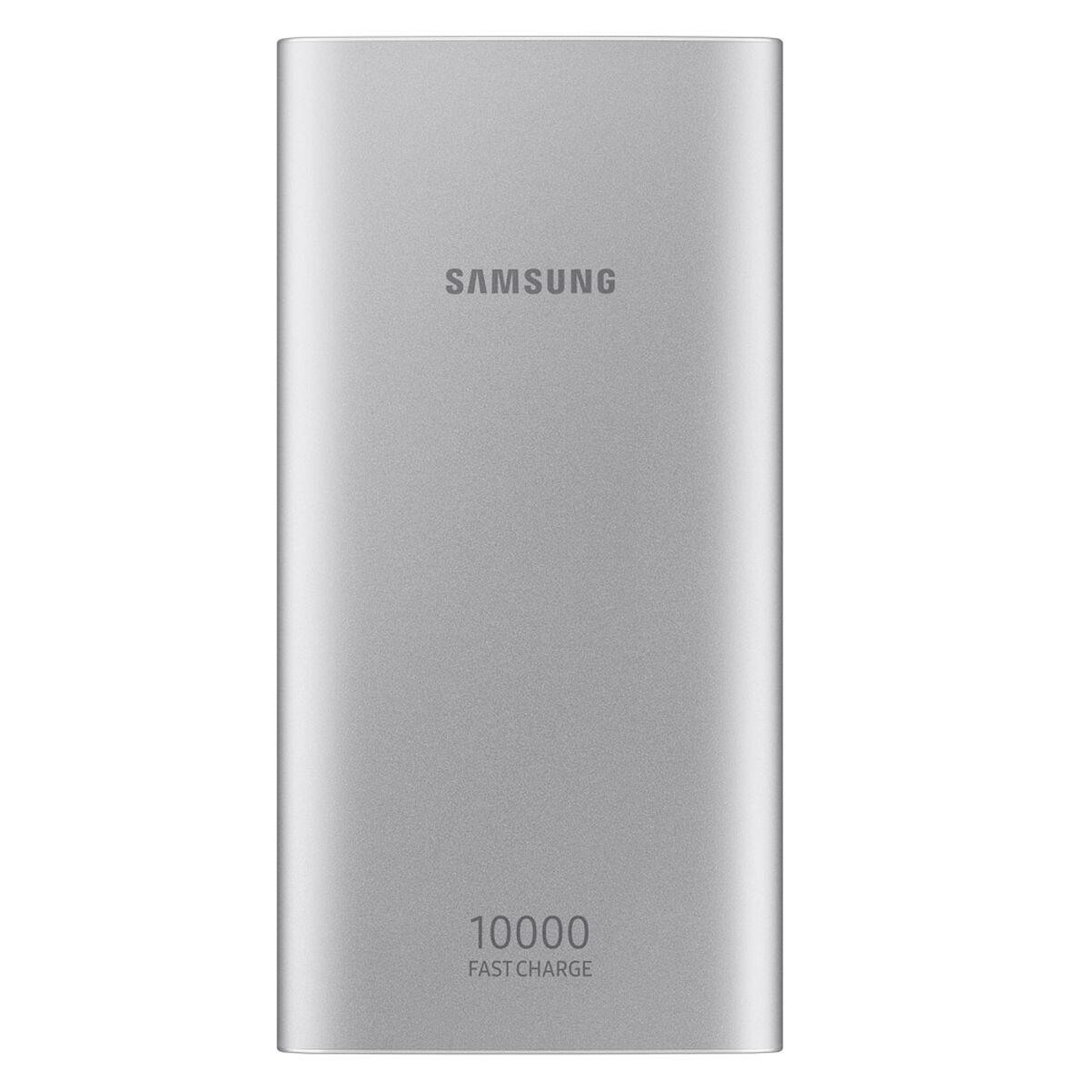 Bateria Portátil Samsung Micro USC (10.000 mAh)