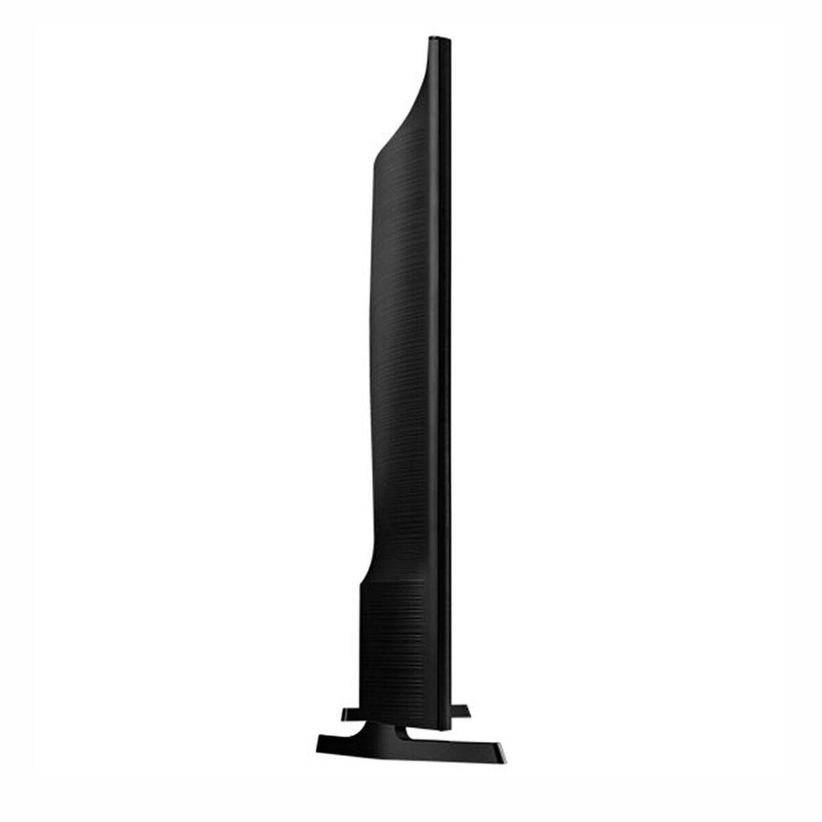 "LED 32"" Samsung J4290 Smart TV HD"