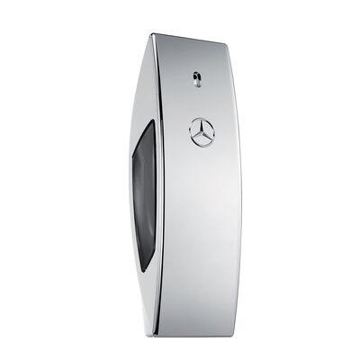 Perfume Mercedes Benz Men Club 50 ml