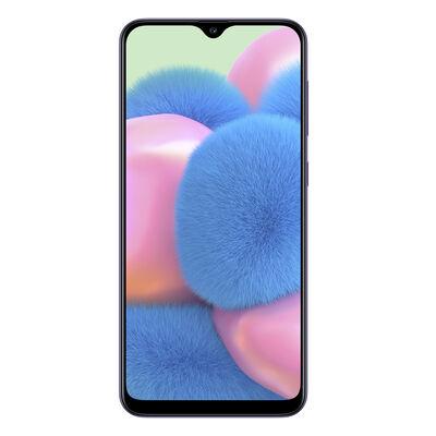 """Celular Samsung Galaxy A30s 64GB 6.4""""Violeta Liberado"""