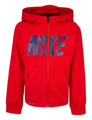 Polerón Niño Nike