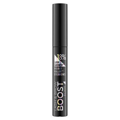 Elixir Potenciador Crecimiento Lash & Brow Boost