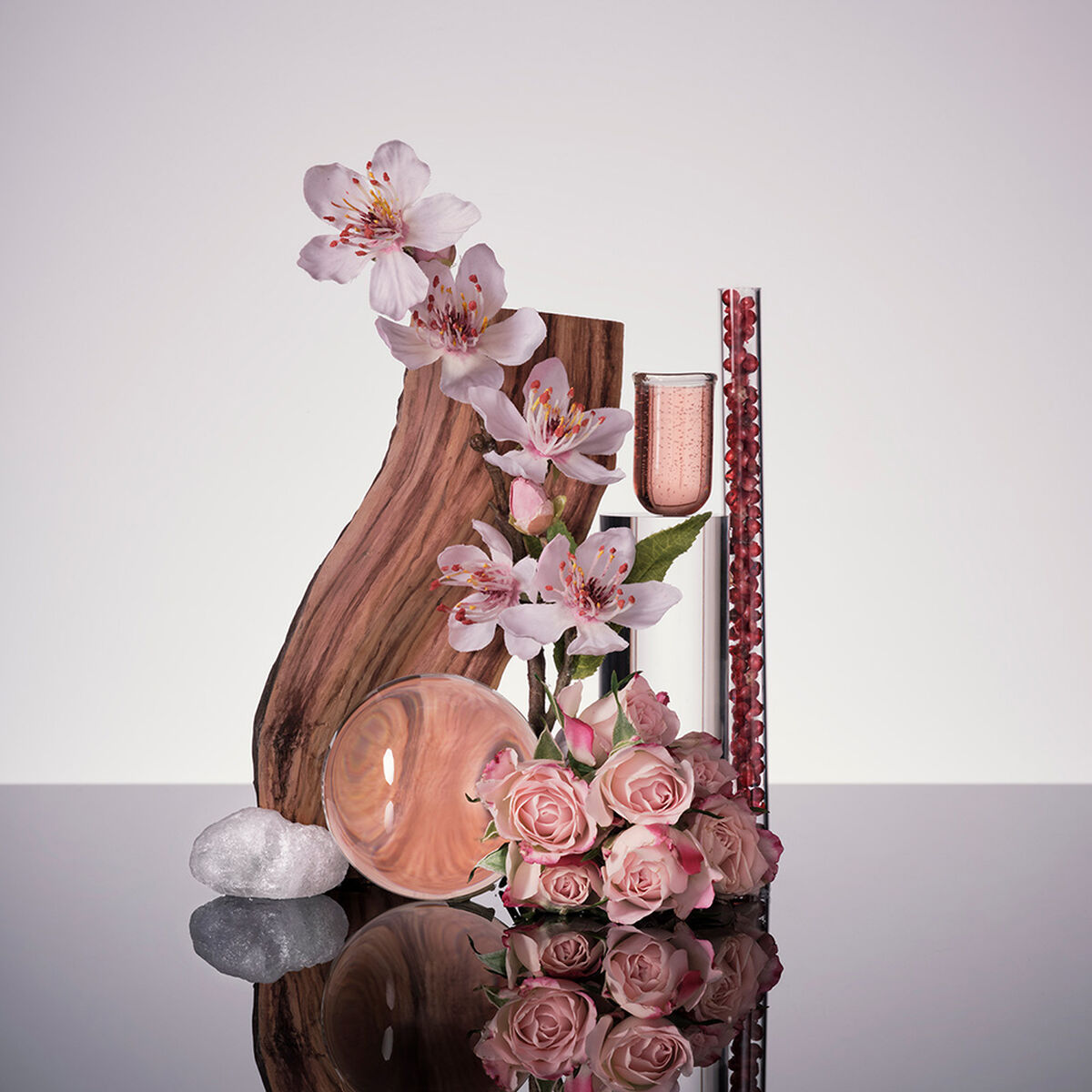 Perfume Carolina Herrera 212 VIP Rosé EDP 50 ml