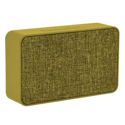 Parlante Bluetooth Box Introtech