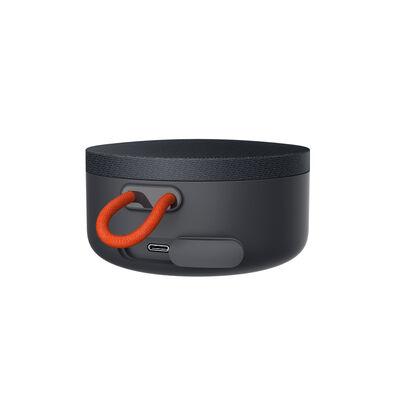 Parlante Bluetooth Xiaomi Mi Portable Speaker Negro