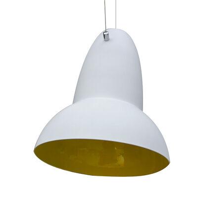 Lámpara de Techo Dirigible