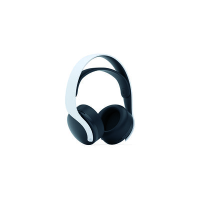 Audífonos Bluetooth Sony PS5 Pulse 3D Headset