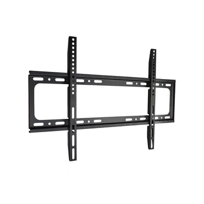 """Soporte Inclinable para LED The Rack Solution 32"""" - 70"""""""