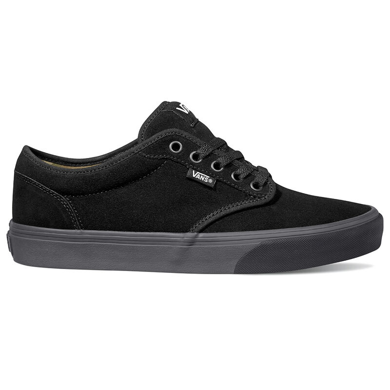 Zapatilla Vans Hombre Atwood VN0TUYU0H