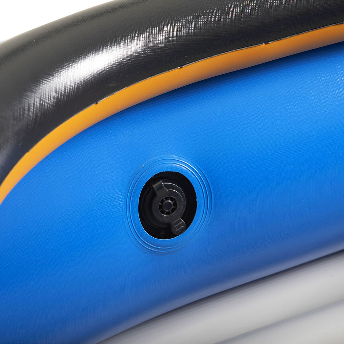 Kayak Inflable Bestway Cove 1 Persona