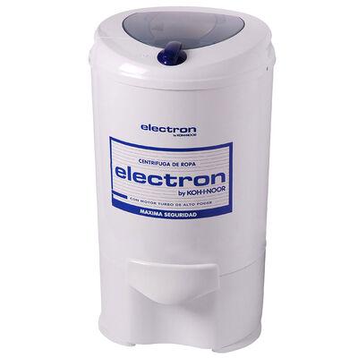 Centrífuga Electron C 752