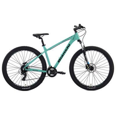 Bicicleta Bianchi Mountain Bike Aro 29
