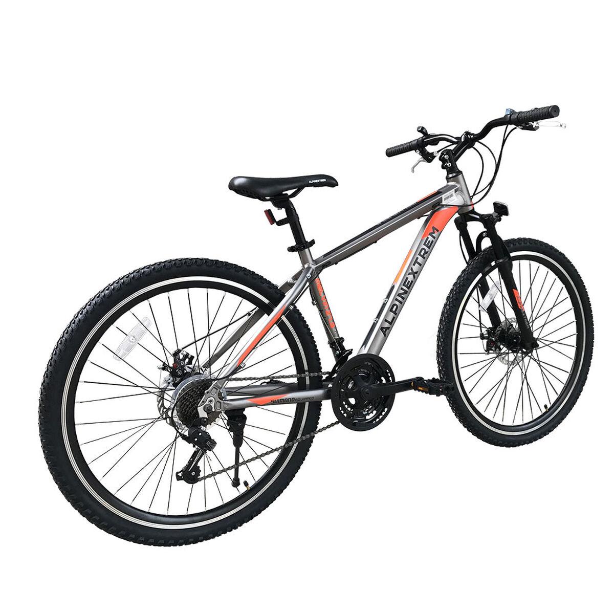 Bicicleta Alpinextrem Hombre Melvin Aro 27.5