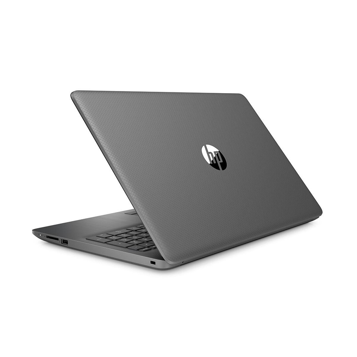 """Notebook HP 15-DA0083 Pentium 8GB 1TB 15.6"""""""