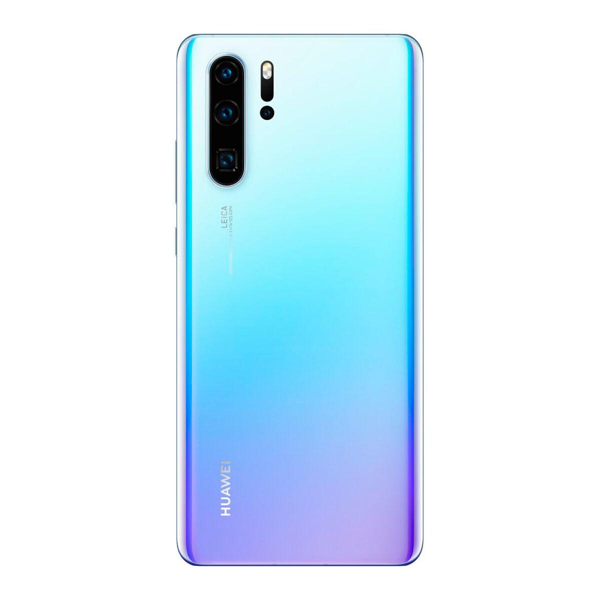 """Celular Huawei P30 Pro 256GB 6.47""""Piedra Luna Liberado"""