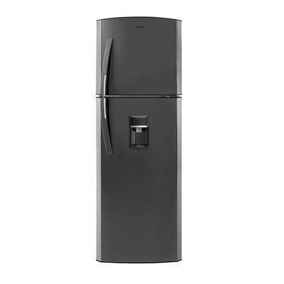Refrigerador No Frost Mabe RMA300FYUC 300 lts