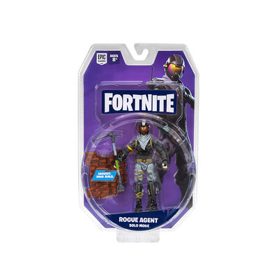 Pack Rogue Agent Fortnite