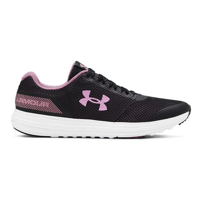 Zapatilla Under Armour Surge W Mujer