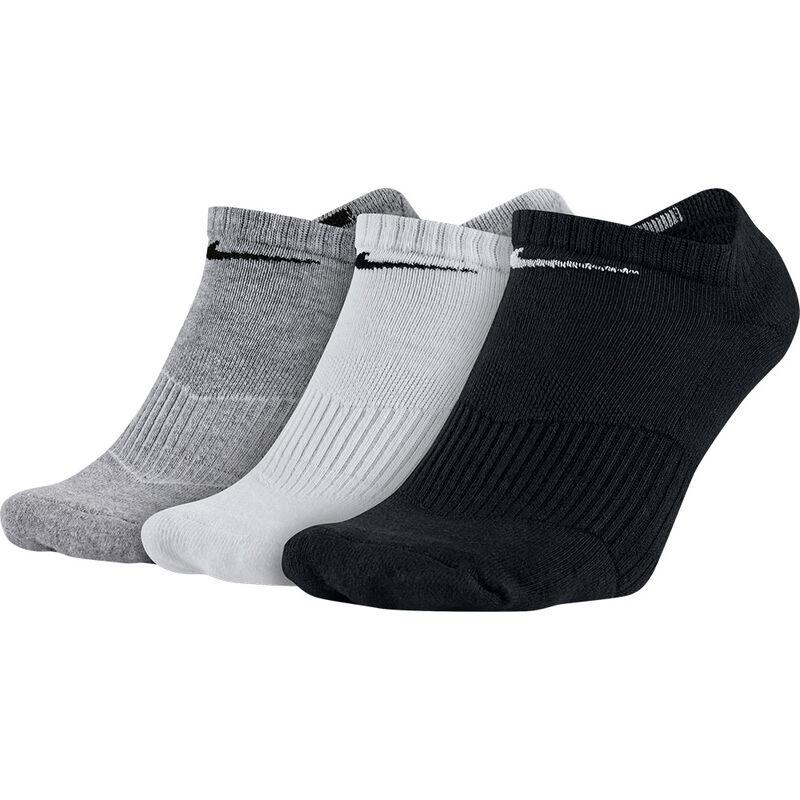 Calcetas Nike Performance Cushion No-Show Training Sock