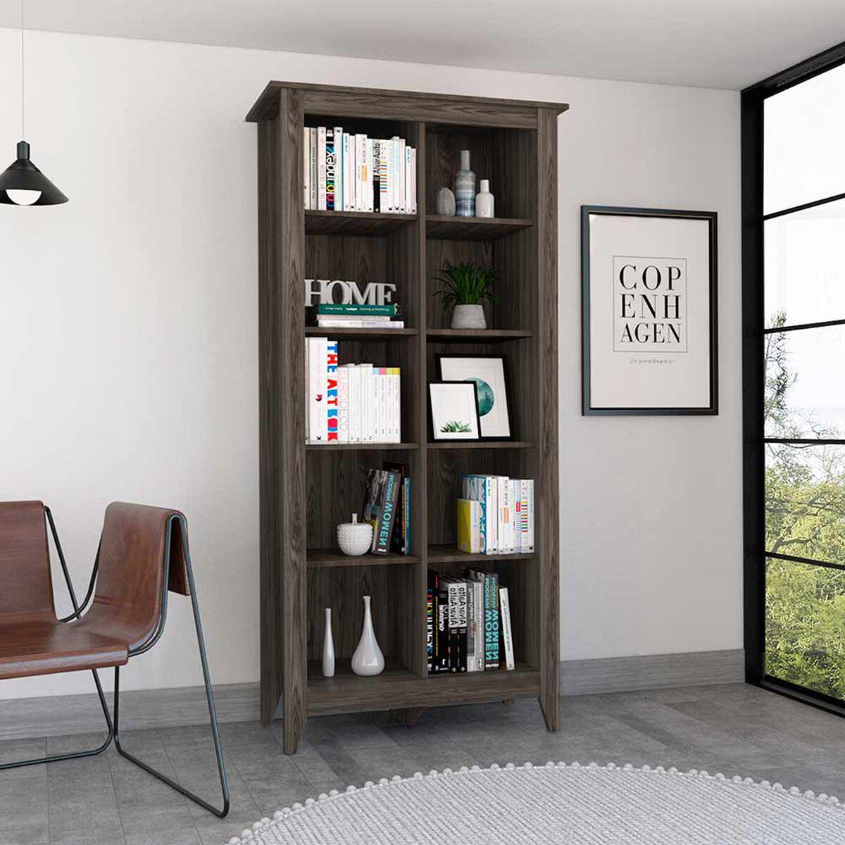 Librero Essential