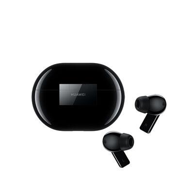 Audífonos Bluetooth Huawei FreeBuds Pro Negros