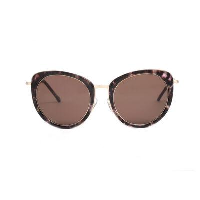 Lentes de Sol Vulk Eyewear SATURNC1
