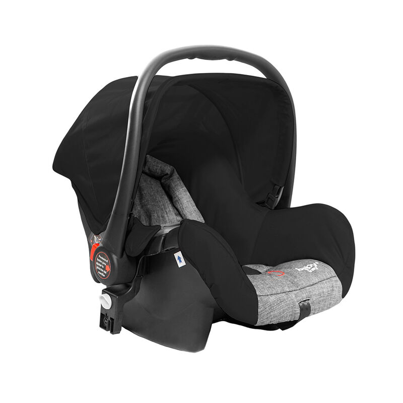 Coche Travel System  Baby Way BW 412G18