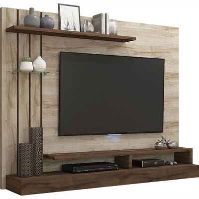 Home Panel Valencia Savana 50""