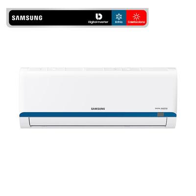 Aire Acondicionado Samsung AR09TSHQBUR/ZS 8939 BTU