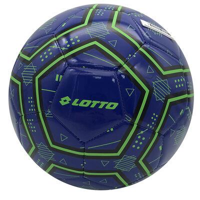 Balón de Fútbol Lotto Balavant3