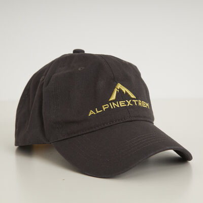 Jockey Alpinextrem
