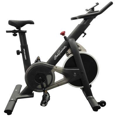 Bicicleta Spinning BodyTrainer SPN 300