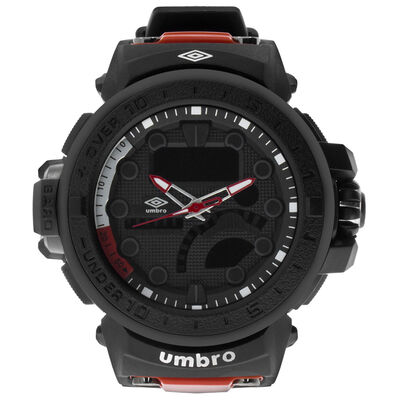 Reloj Digital UMBRO Modelo UMB-081-4